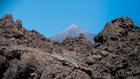 Claves para moverte por Tenerife