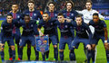 Paris Saint Germain. Información oficial