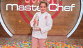 Esther gana MasterChef Junior 5 tras convencer al jurado y a David Muñoz