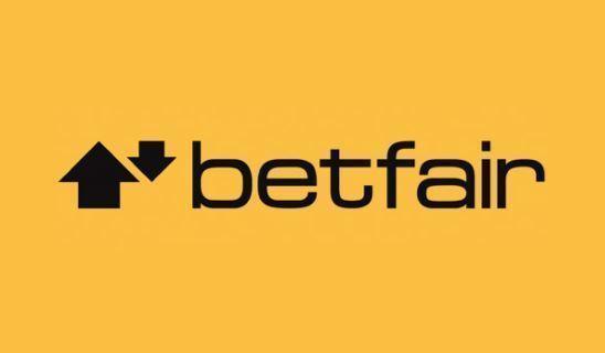 ¿Qué es la quiniela en Betfair?