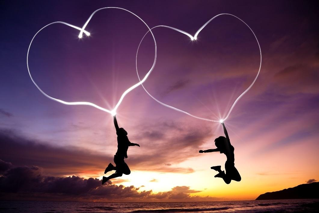 Frases De Amor Para Enamorar A Tu Pareja