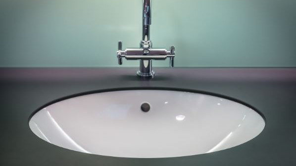 Cómo hacer del cuarto de baño la zona más moderna de la casa