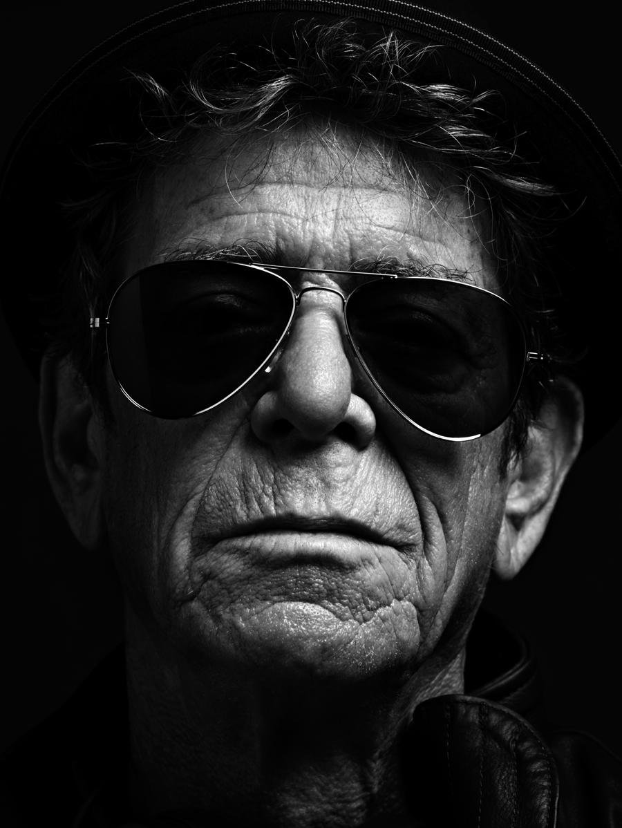 lou-reed-passes-away-age-71