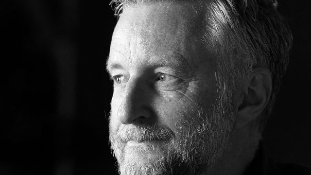 BIlly Bragg. ARCHIVO